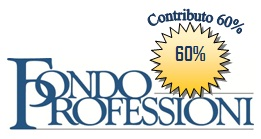 Logo Fondoprofessioni 60